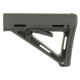 Magpul MAG400 Adjustable 6 position carbine stock