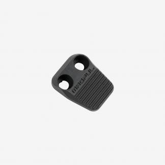 Magpul MAG568 Extended Magazine Release Button