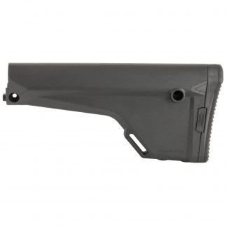 MAG404 Black Fixed Rifle Stock