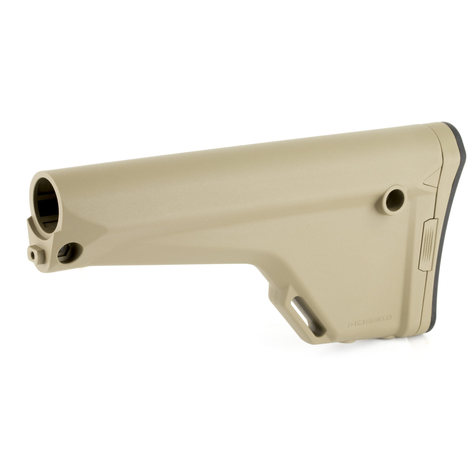 MAG404 FDE Fixed Rifle Stock