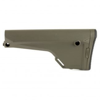 MAG404 OD Green Fixed Rifle Stock