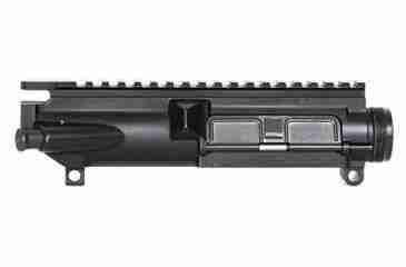 Armalite AR10 upper receiver