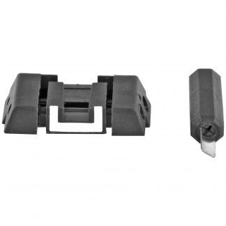 Glock OEM Rear Sight with mini screwdriver