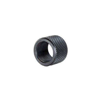 9mm Glock Factory Thread Protector