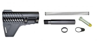 Pistol Blade and Buffer Kit