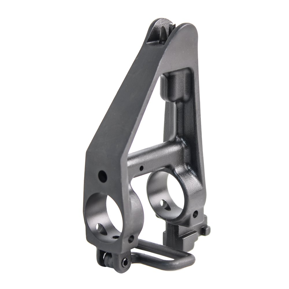 A2 Gas Block Front Sight