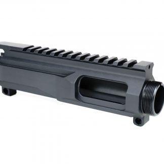 AR-9 Slick Side Upper Receiver