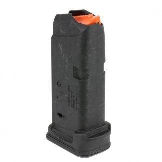 MAG674 Glock 26 12 round magazine