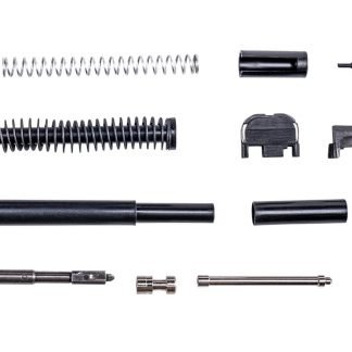 Anderson Glock 19 Gen 3 slide completion kit