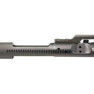 BCM M16 BCG