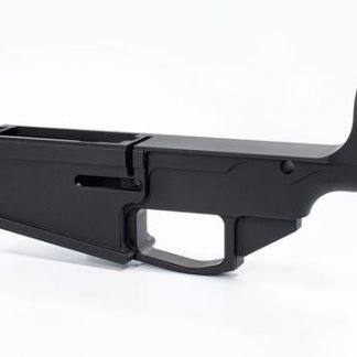 Ar10 308 DPMS Gen 1 80% lower receiver