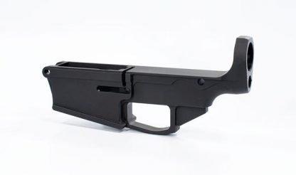 Ar10 308 DPMS Gen 1 80% lower receiver