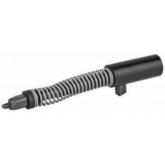 OEM Glock 43 firing pin assembly