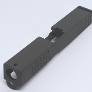 Glock 19 ODG Standard Slide