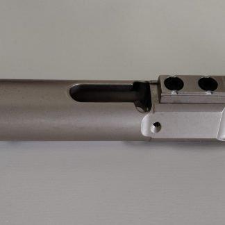 9mm NiB BCG