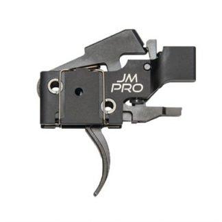 Mossberg JM Pro Drop-In Trigger
