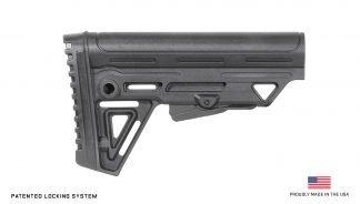 Alpha MK2 Adjustable Stock